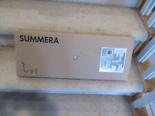IKEA SUMMERA PC Computer Holder Under Desk Table - New in Box