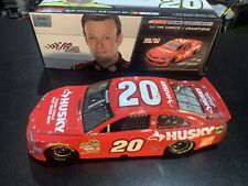 2013 Matt Kenseth Husky Tools 1/24 Action NASCAR Diecast Car