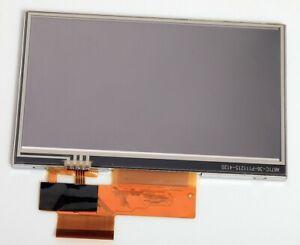 NEW LCD Screen Plus Digitizer Touch Screen For Garmin Aera 500 Aviation GPS OEM