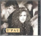 T'Pau CD-SINGLE CHINA IN YOUR HAND (c) 1987 Virgin