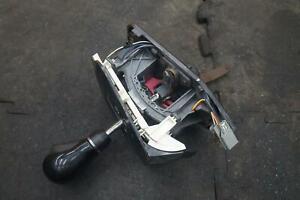 Transmission Gear Shifter Lever Shift Knob YW4Z7D443BA Ford Thunderbird 2004-05