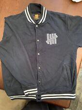 5250de441b Wool Blend Coats & Jackets for Men Varsity Jacket for sale | eBay