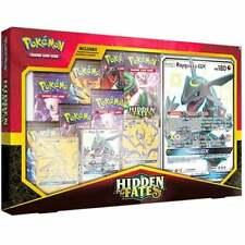 Hidden Fates Premium Powers Collection * Sun & Moon * Pokemon TCG
