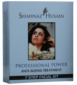 Shahnaz Hussain Anti Aging Products on Reasonable Price