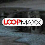 loopmaxx_gmbh
