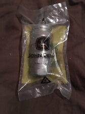 Genuine John Deere OEM Hyd. Quick-Connect Coupler #KV14216