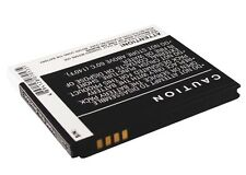 BATTERIA PREMIUM per LG P920H, P929, DoublePlay, Thrill 4G, Optimus Speed, P925,