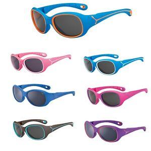 CEBE Kids Sunglasses Cébé S'CALIBUR 1500 Blue Light Cat.3 For 3-5 years Children