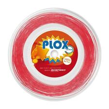 grau 1,28 mm 0,08 EUR//m ISO-SPEED Plox Medium 220m Rolle