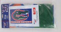 Florida Gators NCAA Flag