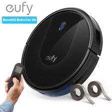 eufy BoostIq RoboVac 30 Smart Vacuum Cleaner Robot Auto Floor Sweeper [Upgraded]