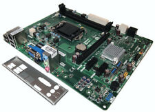 ORIGINAL MEDION / MSI MS-7848 __s1150 HASWELL __ DDR3 16GB_ SATA III _ NEUE!