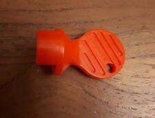Playmobil vuelta herramienta clave Artículo Oficial w327