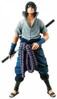 Figuarts ZERO Naruto Shippuden Uchiha Sasuke Figure Bandai