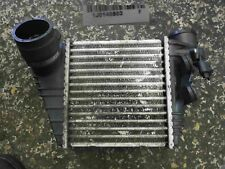 Volkswagen Golf MK4 1997-2004 1.8 20v Turbo Intercooler 1J0145803F