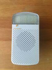 Wireless Doorbell Mini Waterproof Door Bell Kit