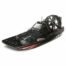 """Pro Boat Aerotrooper 25"""" Brushless Air Boat Ready to Run"""