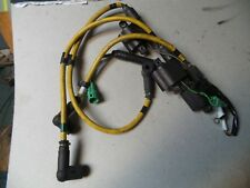 Kawasaki STX1100 Di Ignition Coils