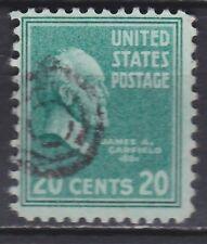 USA  JAAR 1938  NR. Y&T 390 ° (L11)