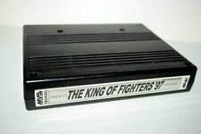 THE KING OF FIGHTERS'97 GIOCO USATO SOLO CARTUCCIA NEO GEO MVS VER EUR VBC 44854