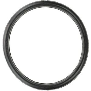 Engine Coolant Thermostat Seal ACDelco Pro 12S19
