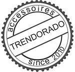 Trendorado Shop