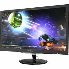 ViewSonic Vx2457-mhd 24 Zoll Full HD Led-monitor 1ms HDMI 2x2w