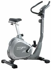 CYCLETTE MAGNETICA JK FITNESS MOD JK 245 CON INGRESSO FACILITATO NEW