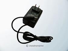 AC Adapter For Fluke HK-HP-A15 HKHP-A15 HK-HPA15 HKHPA15 TiR I.T.E. Power Supply