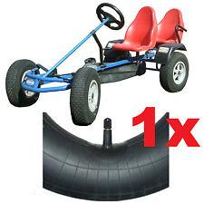 1x Top-Tubo Flessibile Go Kart 4.00-8 4.80 per Go Kart pneumatici di ad esempio Dino montagna tra l'altro
