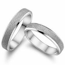 sets without stones - Grooms Wedding Ring