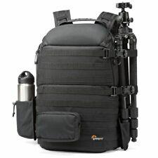 Lowepro ProTactic 450 AW Camera Bag for Canon / Nikon Pro DSLRs