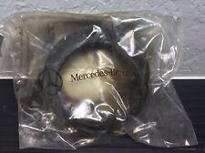 NOS Mercedes Benz Coil Spring Pad W110 W111 190c 190dc 200 220s 1103250185