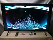 "Samsung UE49NU7179U UHD TV 4K 49"" TV Display Monitor wenig genutzt     jh"