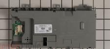 KITCHENAID KENMORE MAYTAG DISHWASHER Control Board W10473198 W10375790 W10461374