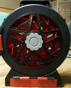 Hot Wheels 30 Car Case Holder Vintage GREAT CONDITION