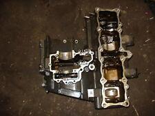 SUZUKI GSXR750 CRANK CASES GSXR 750 GSXR750WN CRANK CASES CRANKCASES GSXR750WP