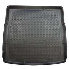 Premium tailored heavy duty boot liner for Vauxhall Insignia Sports Tourer