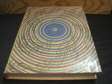 Paul GERALDY: Toi et Moi. cartonnage/maq. de Bonet, frontispice + disque 33t