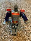 Galvatron Figure Leaders 1986 Vintage Hasbro G1 Transformers