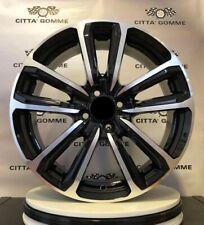 """4 Cerchi in lega Alfa Romeo Mito 145 146 155 da 17"""" NUOVI, OFFERTA SUPER PREZZO"""