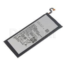 S7EDGE-BATTERY New Battery Li-ion Samsung Galaxy S7 edge EB-BG935ABE 3600 mAh