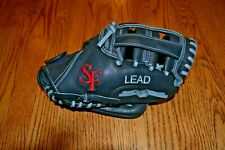"NWOT Easton 11.75"" Stealth Pro Series Fastpitch Softball Glove Right Handed"