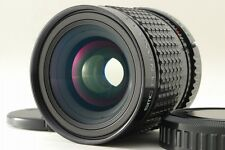 NEAR MINT SMC Pentax A 645 45mm f/2.8 Wide Angle for 645N 645NII from Japan #192