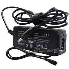 AC Adapter for HP Mini 110-1132TU 110-1133TU 110-1130LA 110-1130SA 110-1144nr