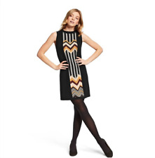 Sold Out! New w Tags Missoni for Target Chevron Dress Sz 1X