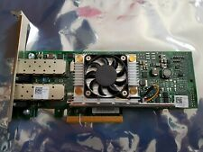 Dell PCI Network Cards for sale   eBay