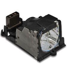 Alda PQ Original Beamerlampe / Projektorlampe für INFOCUS SP-LAMP-LP3 Projektor