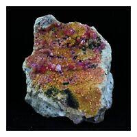 Cobaltífera Calcita. 3993.0 Quilates Katanga Copper Crescent, Haut-Katanga,