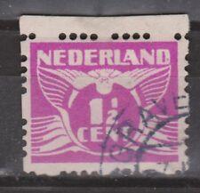 R35 Roltanding 35 used randstrook NVPH Nederland Netherlands syncopated
